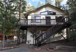 Photo of 991 Villa Grove Avenue, Big Bear City, CA 92314 (MLS # 3173746)