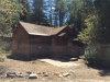 Photo of 803 Silver Tip Drive, Big Bear Lake, CA 92315 (MLS # 3173766)