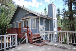 Photo of 717 Butte Avenue, Big Bear City, CA 92314 (MLS # 3173788)