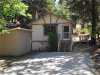 Photo of 43132 Grizzly Road, Big Bear Lake, CA 92315 (MLS # 3173791)