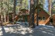 Photo of 42588 Cedar Lane, Big Bear Lake, CA 92315 (MLS # 3173795)