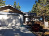 Photo of 1012 White Mountain Road, Big Bear City, CA 92314 (MLS # 3173803)