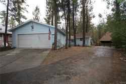 Photo of 430 South Piney Lane, Big Bear Lake, CA 92315 (MLS # 3173852)