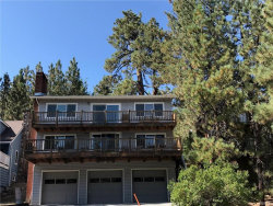 Photo of 40255 Lakeview Drive, Big Bear Lake, CA 92315 (MLS # 3173854)