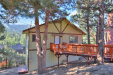 Photo of 43458 Sheephorn Road, Big Bear Lake, CA 92315 (MLS # 3173856)