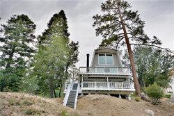 Photo of 43158 Sunset Drive, Big Bear Lake, CA 92315 (MLS # 3173861)