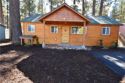 Photo of 1036 West Big Bear Boulevard, Big Bear City, CA 92314 (MLS # 3173908)