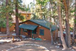 Photo of 796 Silver Tip Drive, Big Bear Lake, CA 92315 (MLS # 3173928)