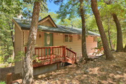 Photo of 43436 Shasta Road, Big Bear Lake, CA 92315 (MLS # 3173939)