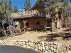 Photo of 43776 Yosemite Drive, Big Bear Lake, CA 92315 (MLS # 3173946)