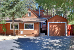 Photo of 912 Wendy Avenue, Big Bear City, CA 92314 (MLS # 3173953)