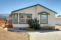 Photo of 46027 South Drive, Big Bear City, CA 92314 (MLS # 3173966)