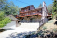 Photo of 43602 Bow Canyon Lane, Big Bear Lake, CA 92315 (MLS # 3173971)