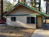 Photo of 42818 Willow Avenue, Big Bear Lake, CA 92315 (MLS # 3173993)