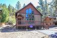 Photo of 43686 Ridgecrest Drive, Big Bear Lake, CA 92315 (MLS # 3173995)