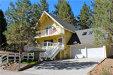 Photo of 428 Tyrol Lane, Big Bear Lake, CA 92315 (MLS # 3174002)