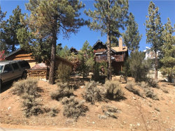 Photo of 39318 Garden Place, Fawnskin, CA 92333 (MLS # 3174004)