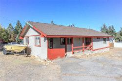 Photo of 364 Greenspot Boulevard, Big Bear City, CA 92314 (MLS # 3174006)