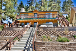 Photo of 38998 Willow Landing, Big Bear Lake, CA 92315 (MLS # 3174035)