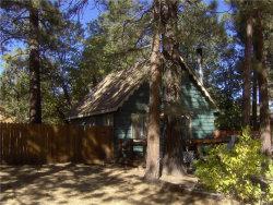 Photo of 548 Los Angeles Avenue, Big Bear City, CA 92314 (MLS # 3174046)