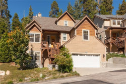 Photo of 463 Clearwater Lane, Lake Arrowhead, CA 92352 (MLS # 3174048)