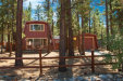 Photo of 2248 Manzanita Lane, Big Bear City, CA 92314 (MLS # 3174057)