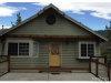 Photo of 42671 Alta Vista, Big Bear Lake, CA 92315 (MLS # 3174059)