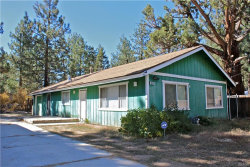 Photo of 624 Riverside Avenue, Sugarloaf, CA 92386 (MLS # 3174066)