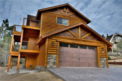 Photo of 1173 Gold Mountain Drive, Big Bear City, CA 92314 (MLS # 3174071)