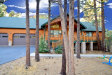 Photo of 1460 Willow Glen Court, Big Bear City, CA 92314 (MLS # 3174073)