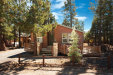 Photo of 40013 Trail Of The Whisper Road, Big Bear Lake, CA 92315 (MLS # 3174075)