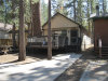 Photo of 42617 La Placida Avenue, Big Bear Lake, CA 92315 (MLS # 3174080)