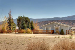 Photo of 45921 South Drive, Big Bear City, CA 92314 (MLS # 3174086)