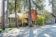 Photo of 39938 Lakeview Drive, Big Bear Lake, CA 92315 (MLS # 3174105)