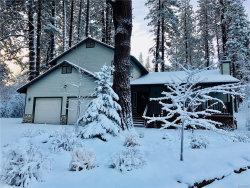 Photo of 40017 Creek Road, Big Bear Lake, CA 92315 (MLS # 3174107)