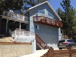 Photo of 585 Silvertip Drive, Big Bear Lake, CA 92315 (MLS # 3174118)