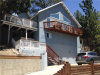 Photo of 585 Silvertip Drive, Big Bear Lake, CA 92315 (MLS # 3174118)
