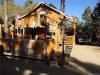 Photo of 581 Highland Lane, Sugarloaf, CA 92386 (MLS # 3174129)