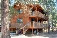 Photo of 42629 Peregrine Avenue, Big Bear Lake, CA 92315 (MLS # 3174130)