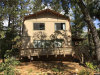Photo of 1203 Alameda Road, Big Bear City, CA 92314 (MLS # 3174138)