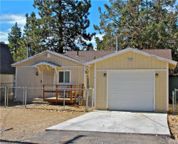 Photo of 138 Sunset Lane, Sugarloaf, CA 92314 (MLS # 3174152)