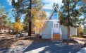 Photo of 609 Villa Grove Avenue, Big Bear City, CA 92314 (MLS # 3174156)