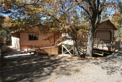 Photo of 716 Main Street, Big Bear Lake, CA 92315 (MLS # 3174161)