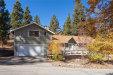 Photo of 1260 Shasta Lane, Big Bear Lake, CA 92315 (MLS # 3174163)