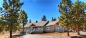 Photo of 1465 Willow Glen Court, Big Bear City, CA 92314 (MLS # 3174172)
