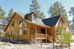 Photo of 511 Lakewood Lane, Big Bear Lake, CA 92315 (MLS # 3175179)