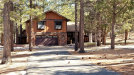 Photo of 1028 Rafferty Court, Big Bear City, CA 92314 (MLS # 3175180)
