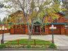Photo of 712 East Mountain View Boulevard, Big Bear City, CA 92314 (MLS # 3175188)