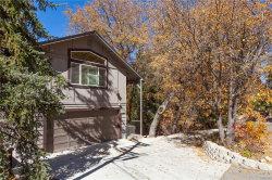 Photo of 43388 Primrose Drive, Big Bear Lake, CA 92315 (MLS # 3175193)