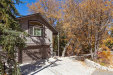 Photo of 43388 Primrose Drive, Big Bear Lake, CA 92315 (MLS # 3175193)